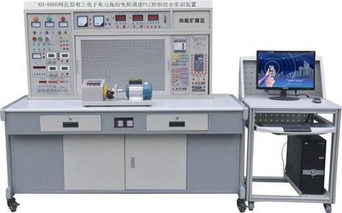 通过基本操作技能和三十几类实用新型电路的制作,调试,使学生掌握电子