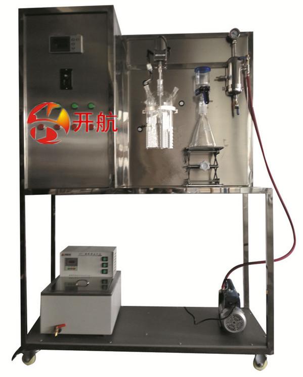 KH-HC10 结晶实验装置