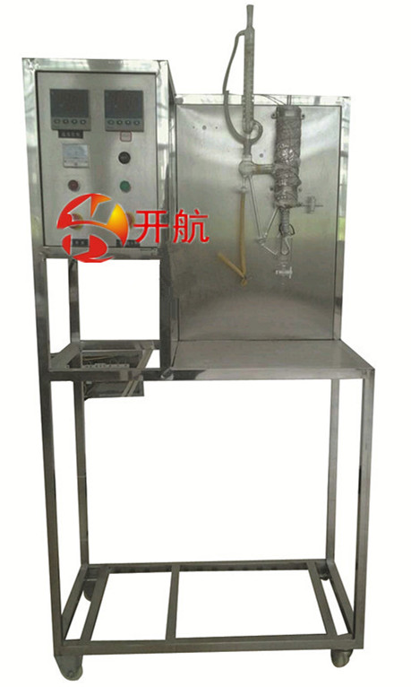 KH-QYC 气-液平衡数据测定实验装置
