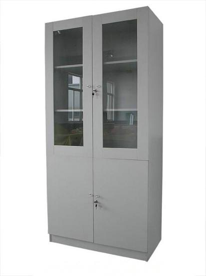 财会模拟实验室设备高低柜
