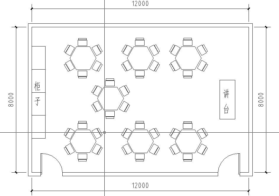 初中平面手工图片步骤
